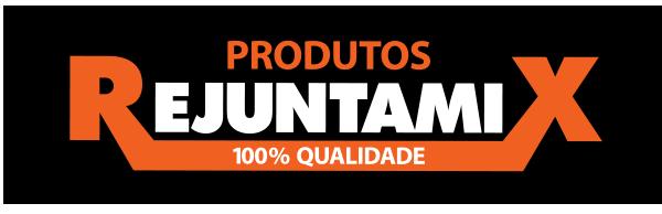 Rejuntamix :: www.rejuntamix.com.br ::